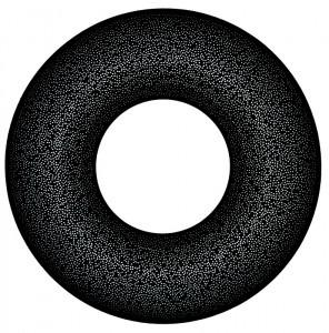 Kamra ring
